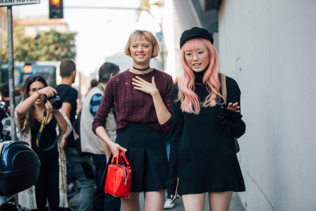 [Test] Did You Know That M'sian Social Media Influencers Can Earn Up to RM10,000 Monthly? Here's How - WORLD OF BUZZ 7